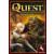 Quest: Zeit der Helden - Angriff der Orks
