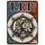 RRR (Prima Edizione)