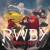 RWBY: Combat Ready