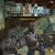 Raid & Trade (Prima Edizione)