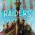 Raiders of the North Sea (Edizione Inglese)