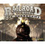 Railroad Tycoon: The Boardgame
