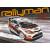 Rallyman (Prima Edizione)