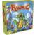 Rampage (EDIZIONE FRANCESE)