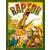 Raptor (Edizione Multilingua)