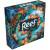 Reef (Edizione Tedesca)