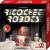 Ricochet Robots (Edizione Tedesca)