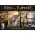 Rise of Empires (VERSIONE OLANDESE)