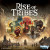 Rise of Tribes + Deluxe Upgrade
