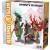 Rising Sun: Dynasty Invasion (Edizione Inglese)