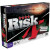 Risk - Revised Edition (Edizione Olandese)