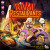 Rival Restaurants - Limited Kickstarter Edition