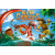 River Dragons (Edizione Multilingua)