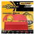 RoadZters: Extension Pack - 2 Ostacoli