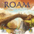 Roam (Edizione Italiana)