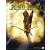 Robin Hood (Edizione Inglese)