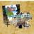 Robinson Crusoe: Viaggio verso l'Isola Maledetta (NUOVA EDIZIONE) + 21 Promo Esclusive