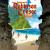 Robinson Crusoe: Viaggio verso l'Isola Maledetta (NUOVA EDIZIONE) ustart200