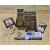Robinson Crusoe: Viaggio verso l'Isola Maledetta – Promo Set 5