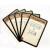 Robinson Crusoe: Viaggio verso l'Isola Maledetta – Trait Cards II