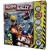 Robo Rally (Edizione Tedesca)