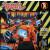 Robo Rally (Vecchia Edizione)