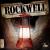 Rockwell + Promo Omaggio