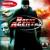 Rogue Agent (Edizione Inglese)