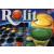 Rolit - Classic