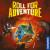 Roll for Adventure (Edizione Tedesca)