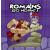 Romans Go Home! (Second Edition)