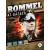 Rommel At Gazala (Second Edition)
