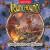 Runebound: L'Isola del Terrore