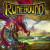 Runebound (Terza Edizione)
