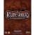Runewars - Il Gioco Di Miniature - Starter Pack
