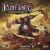Runewars: Il Gioco di Miniature - Uthuk Y'llan