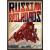 Russian Railroads (EDIZIONE INGLESE)