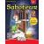 Saboteur 2 (Edizione Tedesca)