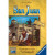 San Juan (Edizione Inglese)