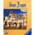 San Juan (Prima Edizione)