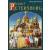 Sankt Petersburg (zweite edition)