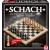 Schach - In Legno