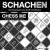 Schachen / Chess Me