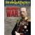 Schlieffen's War