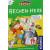 Scout: Rechen-Hexe