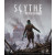 Scythe: The Rise of Fenris (Edizione Inglese)
