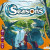 Seasons (Edizione Inglese)
