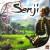 Senji (EDIZIONE INGLESE)