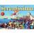 Serenissima (EDIZIONE 1996)