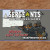Sergeants Miniatures Game GLI Sharpshooter Specialist Team